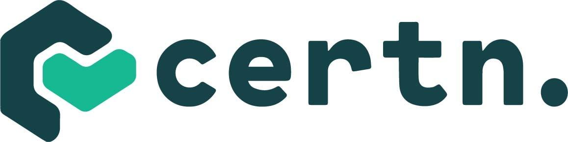 CertnLogo_full logo_colour_web