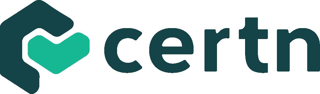 Certn_updated_logo_colour